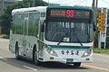 Taichung Bus 735-FT.JPG