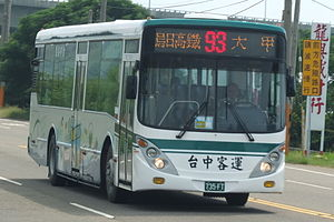 Taichung Bus 735-FT.JPG