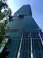 Taipei 101 (73078789).jpeg