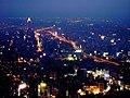 Taipei night birdeye2.jpg