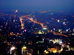 Taipei night birdeye2.jpg