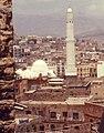Taizz Yemen Panorama.jpg