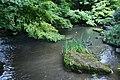Takasegawa Nijoen Kyoto Japan05s3.jpg