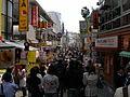 Takeshita street, Harajuku - panoramio.jpg