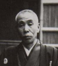 Takeuchi Seiho.jpg