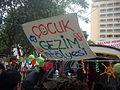Taksim Gezi Park 7th June p9.JPG