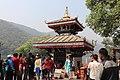 Tal Barahi Temple 2018 05.jpg