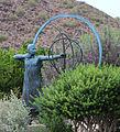 Taliesen-Garden-Statue.jpg