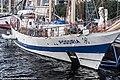 Tall Ships Race Dublin 2012 - panoramio (109).jpg