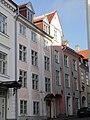 Tallinn, elamu Toom-Kooli 3 hooviansambliga, 17.-20.saj.jpg