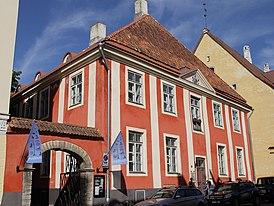 Tallinn, elamu Lai 17, 1680.a., 1887.jpg