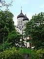 Tallinn Alexander Nevski kathedraal 07.jpg