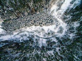 Talvine Vääna jõgi.jpg