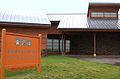 Tamástslikt Cultural Institute on the Umatilla Indian Reservation near Pendleton, OR.jpg