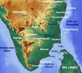 Tamil Nadu topo deutsch.png