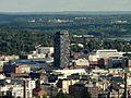 Tampere Tower - Sokos Hotel - panoramio.jpg