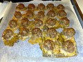 Tandoori meatballs (2250396131).jpg