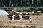 TankBiathlon14final-08.jpg