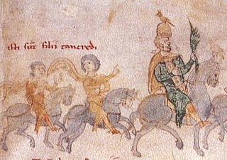 12th-century king of Sicily