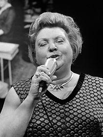 Tante Leen (1971).jpg