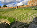 Taormina-teatro02.jpg