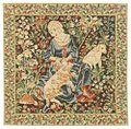Tapestry, Cluny, Paris.jpg