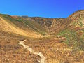 Tapo-Canyon.jpg