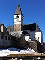Tarasp Kirche.JPG