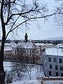 Tartu - -i---i- (31826917170).jpg