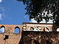 Tartu Cathedral Ruins.jpg