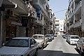 Tartus street view 0627.jpg