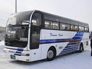 Tarumae kankō M230A 0101.JPG