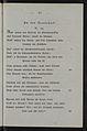 Taschenbuch von der Donau 1824 085.jpg