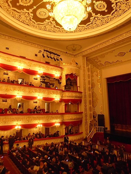 Tatar State Opera and Ballet Theatre interiors (2021-04-26) 10.jpg