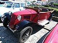 Tatra červenočerná.jpg