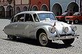 Tatra 87 Skoda 120 01 (Foto Hilarmont).JPG