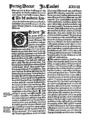 Tauler Predigten (1522) 089.png