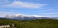 Taurus Mts, Karaisalı 01.JPG