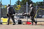 Team Seymour participates in Operational Readiness Exercise Coronet Warrior 13-01B 130131-F-YC840-108.jpg