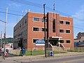 Teamster Temple Pittsburgh.jpg