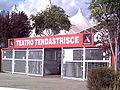 Teatro Tendastrisce.jpg