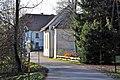 Techelsberg Hadanig 2 Gasthaus Wanker und Kapelle 09112011 566.jpg