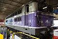 Technicentre SNCF Joncherolles IMG 6790.jpg