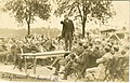 Teddy Roosevelt at Freeport, Illinois, c. 1910 (NBY 10176).jpg