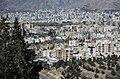 Tehran (13931111151620417).jpg