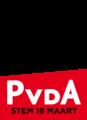 Tekstposters Provinciale Statenverkiezing 2015.png