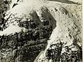 Teleaufnahme der itl.Kanzel-Bavha. 4fach 80cm Brennweite Stpkt, Kleiner Schlichtl. 25-2.1917. (BildID 15498993).jpg