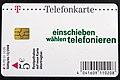 Telefonkarte 5€ Rück.jpg