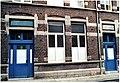 Telegrafiegebouw - 335069 - onroerenderfgoed.jpg