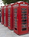 Telephone Boxes (4875745949).jpg